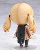 BanG Dream!(バンドリ!)/BanG Dream!(バンドリ!)/ねんどろいど 市ヶ谷有咲 ABS&PVC塗装済み可動フィギュア