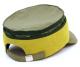 ガンダム/機動戦士ガンダム 鉄血のオルフェンズ/ビスケットの帽子