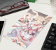 白猫プロジェクト/白猫プロジェクト/ツキミ・ヨゾラ クリーナークロス