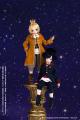 AZONE/えっくす☆きゅーと/えっくす☆きゅーと ふぁみりー おとぎのくに/小さなツバメ ゆうた POD017-OSY