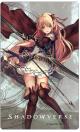 Shadowverse/Shadowverse/Shadowverse モバイルバッテリー 「アリサ」