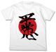 エヴァンゲリオン/EVANGELION/シンジの平常心Tシャツ