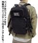ブラック・ラグーン/ブラック・ラグーン/ラグーン商会 脱着式フルカラーワッペン