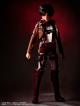 進撃の巨人/進撃の巨人/アスタリスクコレクションシリーズ No.011 『進撃の巨人』 エレン・イェーガー ACS011-ERN