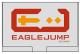NEW GAME!/NEW GAME!!/イーグルジャンプ名刺ケース