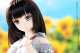 AZONE/Happiness Clover/Happiness Clover ゆかり/サニースイート AOD514-YSS