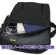 ガンダム/機動戦士ガンダム/ジオン軍 刺繍メッセンジャーバッグ