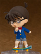 名探偵コナン/名探偵コナン/ねんどろいど 江戸川コナン ABS&PVC塗装済み可動フィギュア