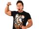 新日本プロレスリング/新日本プロレスリング/キン肉マンコラボ 小島聡×ネプチューンマン Tシャツ