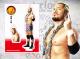 新日本プロレスリング/新日本プロレスリング/フィギュアシートキーホルダー 真壁刀義(3rd model)
