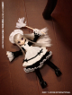 AZONE/Lil' Fairy/Lil' Fairy ~ちいさなお手伝いさん~/ヴェル(リクエスト総選挙受注生産品) PID009-LVR