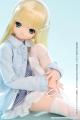 AZONE/えっくす☆きゅーと/えっくす☆きゅーと 12thシリーズ リアン/エンジェリックサイ IV POD004-LAF
