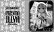 Fate/劇場版 Fate/kaleid liner プリズマ☆イリヤ 雪下の誓い/プリズマ☆イリヤ雪下の誓いグラス