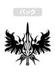 ナイツ&マジック/ナイツ&マジック/スクリプトTシャツ