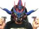 新日本プロレスリング/新日本プロレスリング/トミーテック バスコレクション 新日本プロレス選手バスB(赤)