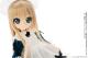 AZONE/Lil' Fairy/Lil' Fairy ~ちいさなお手伝いさん~/エルノ(リクエスト総選挙受注生産品) PID008-LER