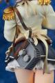 艦隊これくしょん -艦これ-/艦隊これくしょん -艦これ-/艦隊これくしょん -艦これ- 鹿島 バレンタインmode PVC製塗装済み完成品(一部ABS)