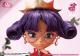 グルーヴオリジナル/プーリップ(Pullip)/Pullip(プーリップ)/姫宮アンシー(ANTHY HIMEMIYA)