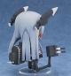 艦隊これくしょん -艦これ-/艦隊これくしょん -艦これ-/ねんどろいど 叢雲 ABS&PVC塗装済み可動フィギュア