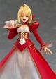 Fate/Fate/EXTELLA/figma ネロ・クラウディウス ABS&PVC塗装済み可動フィギュア