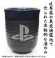 """プレイステーション/プレイステーション/湯のみ""""PlayStation"""""""