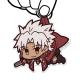 Fate/Fate/Apocrypha/シロウ・コトミネ アクリルつままれキーホルダー
