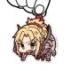Fate/Fate/Apocrypha/赤のセイバー アクリルつままれストラップ
