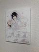 デート・ア・ライブ/デート・ア・ライブ/アクシアキャンバスアートシリーズNo.006 デート・ア・ライブ「時崎狂三」 原作版
