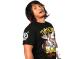 新日本プロレスリング/新日本プロレスリング/高橋ヒロム ピクチャーTシャツ