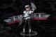 艦隊これくしょん -艦これ-/艦隊これくしょん -艦これ-/艦隊これくしょん -艦これ- グラーフ・ツェッペリン 1/7 PVC