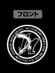 遊☆戯☆王/遊☆戯☆王デュエルモンスターズGX/デュエルアカデミア ジップパーカー