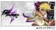 遊☆戯☆王/遊☆戯☆王 ZEXAL/IVのファンサービス フルカラーマグカップ