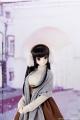 AZONE/Iris Collect/Iris Collect(アイリス コレクト) かの / Winter coming ~冬のあしおと~