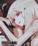艦隊これくしょん -艦これ-/艦隊これくしょん -艦これ-/中枢棲姫 フルカラージップパーカー