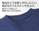 NEW GAME!/NEW GAME!!/青葉の今日も一日がんばるぞい ヘビーウェイトTシャツ