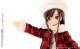 AZONE/えっくす☆きゅーと/ピコえっくす☆きゅーと 12thシリーズ あいか /ウィキッドスタイルIV PID002-PWA