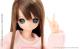 AZONE/えっくす☆きゅーと/えっくす☆きゅーと 12thシリーズ ひめの /ファニーファニーIII POD006-HFT