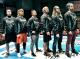 新日本プロレスリング/新日本プロレスリング/タグチジャパン プラクティスシャツ