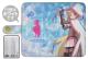 魔法少女まどか☆マギカ/マギアレコード 魔法少女まどか☆マギカ外伝/環いろは 手帳型スマホケース138