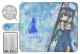 魔法少女まどか☆マギカ/マギアレコード 魔法少女まどか☆マギカ外伝/七海やちよ 手帳型スマホケース138