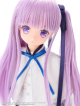 天使の3P!/天使の3P!/1/6 ピュアニーモキャラクターシリーズ 104『天使の3P!』五島潤 PND104-GJN