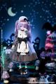 AZONE/えっくす☆きゅーと/キノコジュース×えっくす☆きゅーと Lien(リアン)/USONAKI グッドナイトベイビー POD004-KLU