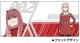 ダーリン・イン・ザ・フランキス/ダーリン・イン・ザ・フランキス/ゼロツー フルカラーマグカップ