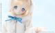 AZONE/えっくす☆きゅーと/えっくす☆きゅーと 12thシリーズ ライリ / モイ ルミ POD018-RML