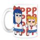 ポプテピピック/ポプテピピック/ポプテピピック PPPマグカップ