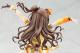 THE IDOLM@STER/アイドルマスター シンデレラガールズ/島村卯月 パーティタイム・ゴールド 1/8 PVC塗装済み完成品