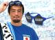 新日本プロレスリング/新日本プロレスリング/田口隆祐 応援サングラス(タグチジャパン/ブルー)