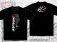 新日本プロレスリング/新日本プロレスリング/ジェイ・ホワイト Tシャツ