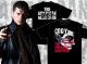 新日本プロレスリング/新日本プロレスリング/Cody×BULLET CLUB「REVOLVER」Tシャツ