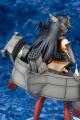 艦隊これくしょん -艦これ-/艦隊これくしょん -艦これ-/艦隊これくしょん-艦これ- 長門 PVC 塗装済み完成品